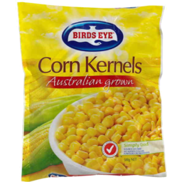 Photo of Birds Eye Corn Kernels 500g