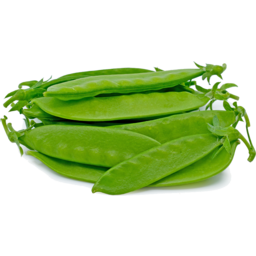 Photo of Peas Snow Kg