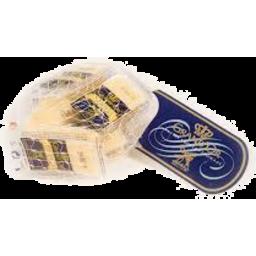 Photo of Gran'or Gouda Mini Portion