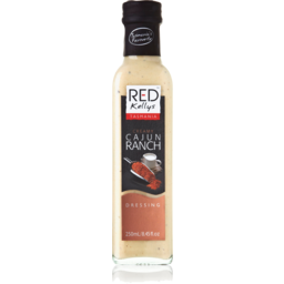 Photo of Red Kellys Crmy Chipotle Ranch 250ml