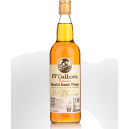 Photo of Mccallums Scotch