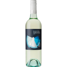 Photo of Kangaroo Island Trading Co. Sauv Blanc
