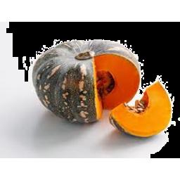 Photo of Pumpkin Squash Each