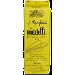 Photo of Martelli gli Spaghetti 1kg