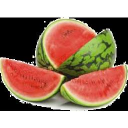 Photo of Melon