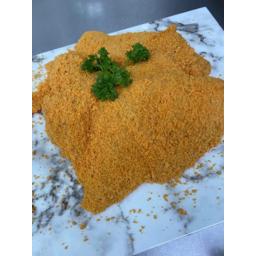 Photo of Chicken Thigh Schnitzel Per Kg