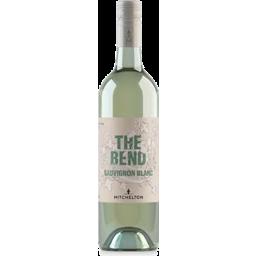 Photo of Mitchelton The Bend Sauvignon Blanc 750ml