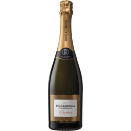 Photo of Riccadonna Prosecco