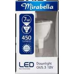 Photo of Mira Led Downlight 12v Cw 7