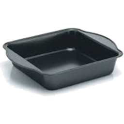 Photo of Smartchef Square Cake Pan Non-Stick