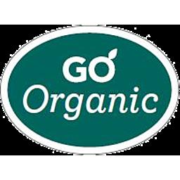 Photo of Organic Apples Gala Kg