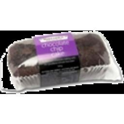 Photo of Whittings Choc Chip Cake 300g