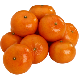 Photo of Mandarin Easy Peel