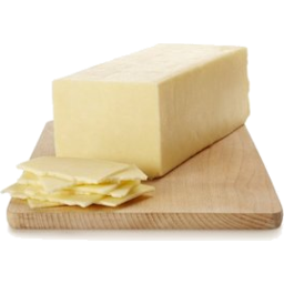 Photo of Monterey Jack Plain