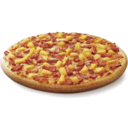Photo of DELI MADE PIZZA - HAWAIIAN