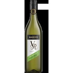Photo of Hardy's Regional Range Chardonnay 1L