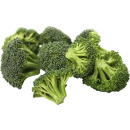 Photo of Member's Selection Broccoli Florets