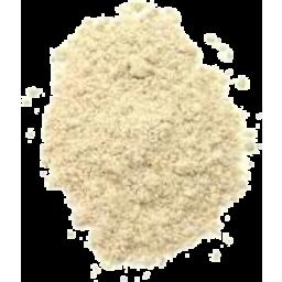 Photo of 4 Leaf Flour W/Meal S/R 1