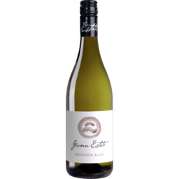 Photo of Gunn Estate Sauvignon Blanc 750ml