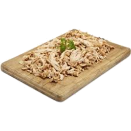 Photo of Tegel Shredded Roast Chicken
