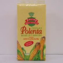 Photo of Molino - Polenta - 500g