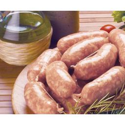 Photo of Casalinga Italian Mild Chipolata Sausage 500gm pre packs