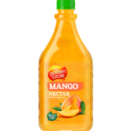 Photo of Golden Circle Mango Nectar 2l