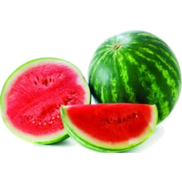 Photo of Watermelon Per Kg