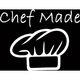 Photo of Chef Made Chicken & Tomato Cassoulet