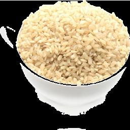 Photo of Bulk Rice Brown Medium Grain Bio Dynamic