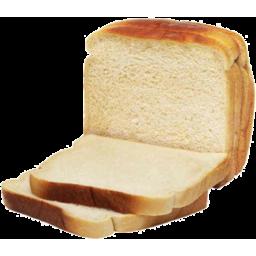 Photo of moama bakery dutch loaf wholemeal