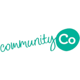 Photo of Community Co Honey Ud 500gm
