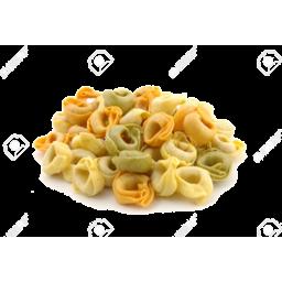 Photo of La Pasta Tricolor Tortellone