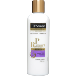 Photo of Tresemme Conditioner Repair & Protect 7 350ml