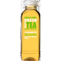 Photo of E&T Green Tea 450ml