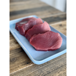 Photo of Southern Bluefin Tuna