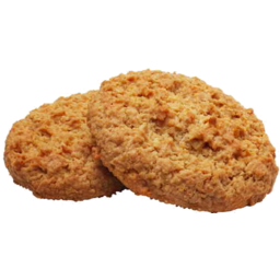 Photo of Baker Boys Anzac Biscuits