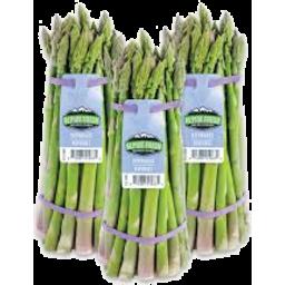 Photo of Asparagus **3 Pack** Aussie