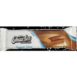 Photo of Charles Sugar Free Chocolate