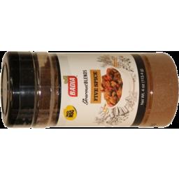 Photo of Badia 5 Spice Powder
