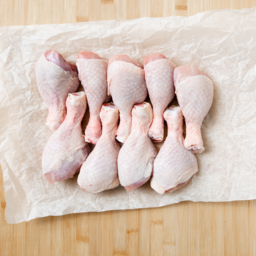 Photo of Chicken Drumsticks