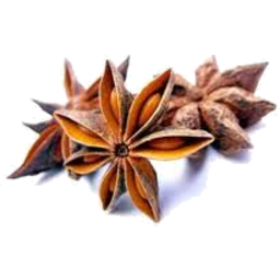 Photo of Gourmet Organic Herbs - Star Anise - 10g