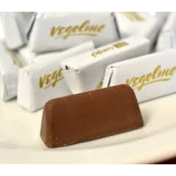 Photo of Vegolino Praline Each