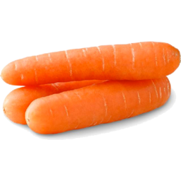 Photo of Carrots Loose