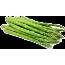 Photo of Asparagus Loose Kg