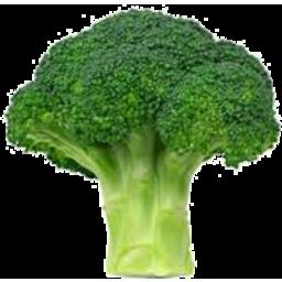 Photo of Broccoli - 300g