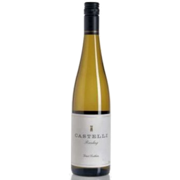 Photo of Castelli Riesling