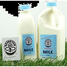 Photo of Bio/Hom Milk 2ltr