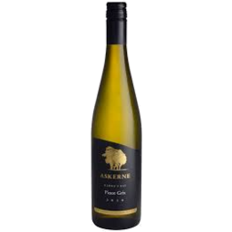 Photo of Askerne Pinot Gris 750ml