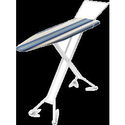 Photo of Homz Ironing Board 4-Leg